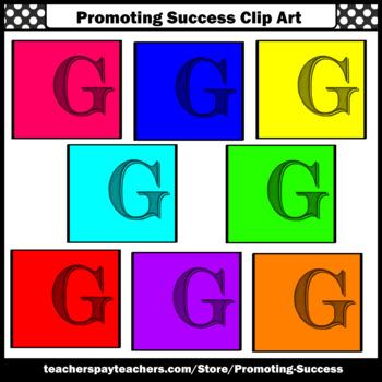 letter g clipart alphabet clip art letter sounds sps by promoting rh teacherspayteachers com clip art alphabet stencils clip art alphabet letters free