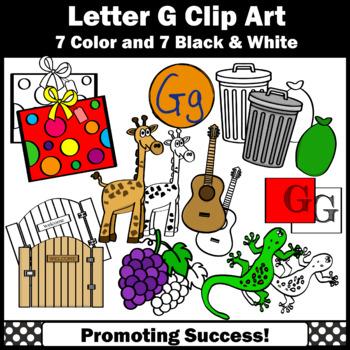 Beginning Sounds Clip Art A Z Teaching Resources Teachers Pay Teachers