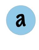 Letter Hop  Letter name and sound recognition