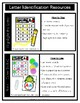 Letter I Activities | Letter Recognition, Formation, and Sounds