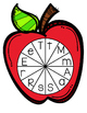 Letter ID Apples
