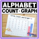 Alphabet Letter Identification Practice