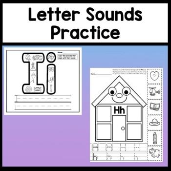Letter J Activities {Letter J Book and 5 Letter J Worksheets!}