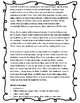 Letter Journals