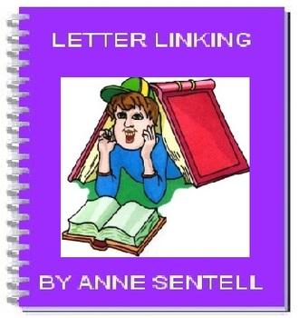 Letter Linking