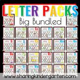 Letter Pack BIG BUNDLE