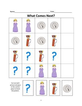 Letter Q Activities- 46 Pages! {Common Core}