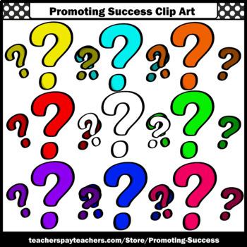 Letter Q Clipart, Alphabet Clip Art, Letter Sounds SPS