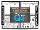 Letter Qq Activities Pack (CCSS)