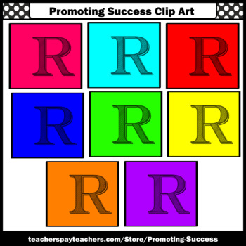 letter r clipart alphabet clip art letter sounds sps by promoting rh teacherspayteachers com clipart of alphabet clip art alphabet letters