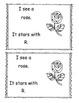 Letter R Little Reader/Book