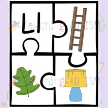 Letter Recognition Alphabet Phonics