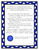 Letter Recognition Exit Slips