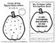 Letter Recognition Practice Books - RF.K.1d - 13 Books for