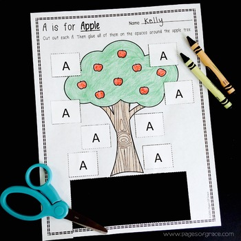 Letter Recognition (Uppercase Letters)