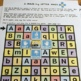 Letter Reversals and Alphabet Practice for Learning to Read