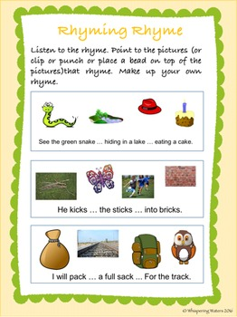 Letter of the Week Pack: S (Incorporating Literacy, Math, Science & Humanities)