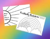 Letter S Phonics Worksheet