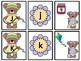 Letter Sound Matching Game -Spring