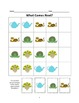 Letter T Activities- 46 Pages! {Common Core}