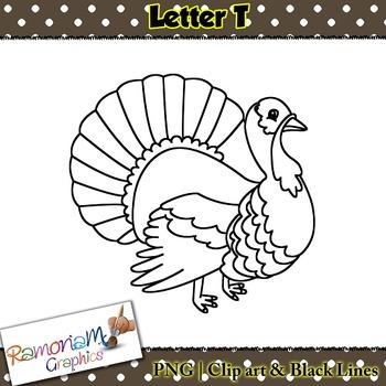 Letter T Clip art
