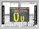Letter Uu Activities Pack (CCSS)