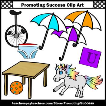 letter u clipart alphabet clip art letter sounds sps by promoting rh teacherspayteachers com Letter C Clip Art Letter T Clip Art