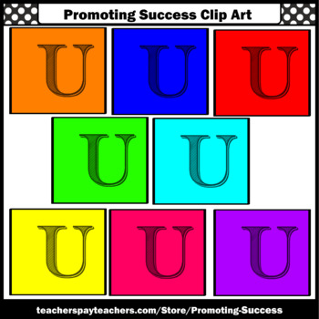 letter u clipart alphabet clip art letter sounds sps by promoting rh teacherspayteachers com clip art alphabet letters clip art alphabet free