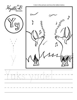 Letter U Trace and Write Worksheet Pack
