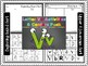 Letter Vv Activities Pack (CCSS)