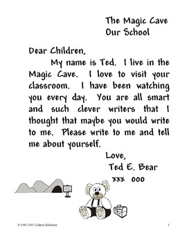 friendly letter format for 2nd grade how to write a friendly letter kindergarten 16826
