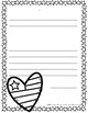 Letter Writing Templates