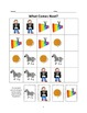 Letter X,Y, and Z Activities- 63 Pages! {Common Core}