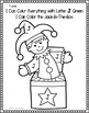 Letter of the Week: Letter J Workbook (PreK & Kindergarten)