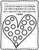 Letter of the Week:  Letter V Workbook (PreK & Kindergarten)
