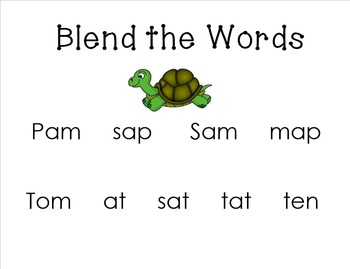 Letter of the Week: Tt for the Smartboard using Reading Wonders