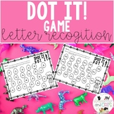 Letter of the Week pages