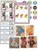 Letter of the week-LETTER D Activity PACK- letter recognition &identification-UK