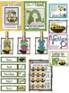 Letter of the week-LETTER N Activity PACK-letter recogniti