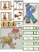 Letter of the week-LETTER R Activity PACK-letter recogniti
