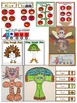 Letter of the week-LETTER T Activity PACK-letter recogniti