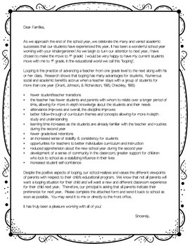 Resume cover letter 2018 welcome parent letters from teachers copy resume cover letter welcome parent letters from teachers copy email email to parents from teacher sample to parents from teacher save letters to parents thecheapjerseys Image collections