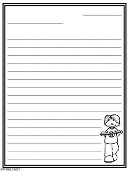 Letter to New Teacher