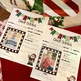 Letter to Santa FREE Printable