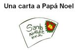 Letter to Santa/ Una carta a Santa/ Una carta a Papa Noel