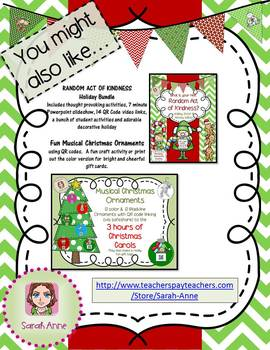 Letter to Santa for Christmas {Freebie}