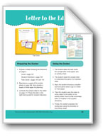 Letter to the Editor (FIle Folder Center)