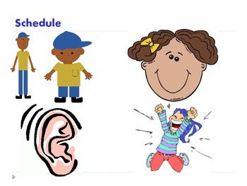 Letter/Sound P Powerpoint