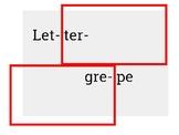 Afrikaans - Lettergrepe: Kraak die kode...