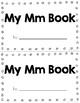 Letterland Emergent Reader {Letter M}